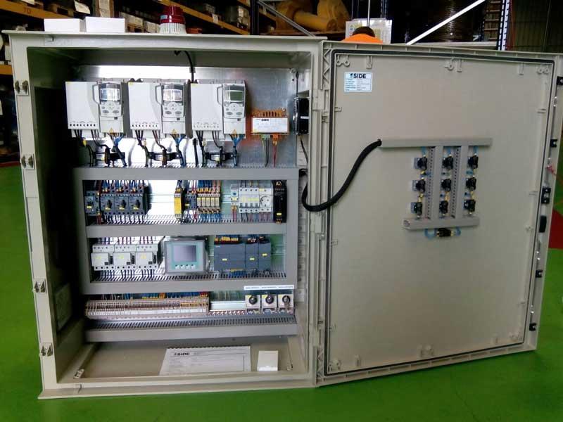 Cuadro-bombas-circuitos-aceites-taller