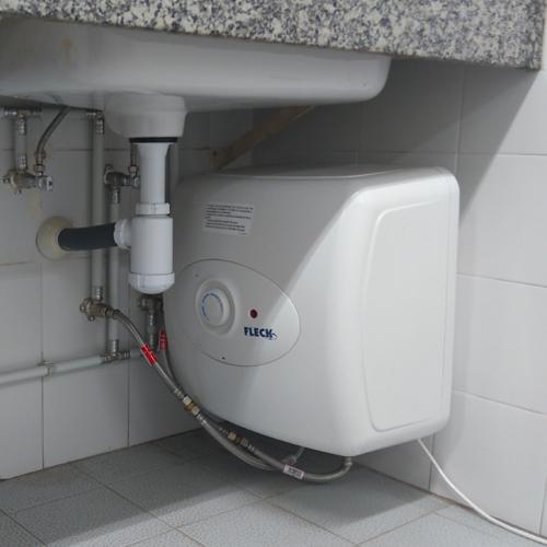 instalacion-agua