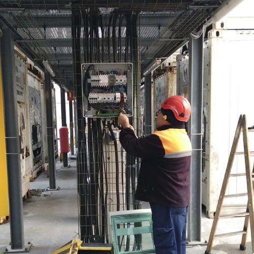 instalacion-conexiones-frigorificas